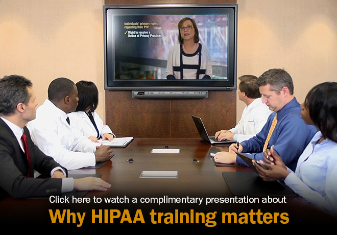 Why-HIPAA-Training-Matters_660px